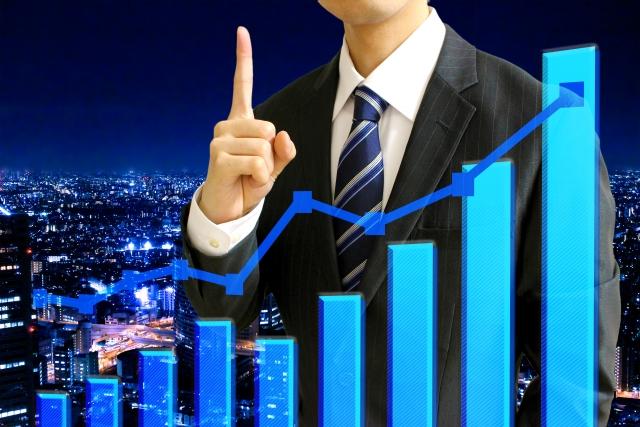 【ご提案】副業で月収5万円 ~10万円を最速で稼ぐ方法