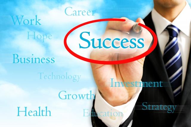 【利益率60%品暴露も!?】忙しい人ほど副業が成功する秘密
